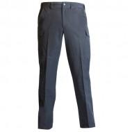 TENX™ BDU PANTS #8831