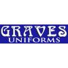 Graves Uniforms