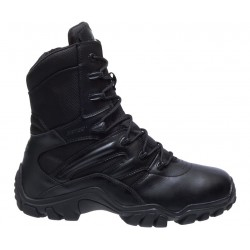 """Delta 8"""" Side Zip Boot with Individual Comfort System"""
