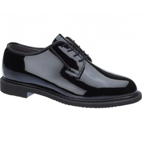 Bates Lites Men's Uniforms Oxfords