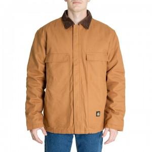 Original Chore Coat