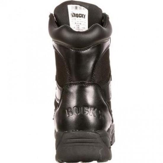Rocky Fort Hood Waterproof Boot