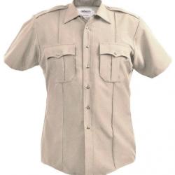 Men's Short Sleeve Shirts TexTrop 2