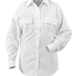 Paragon Plus Women's Long Sleeve Shirt