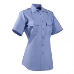Paragon Plus Women's Short Sleeve Shirt