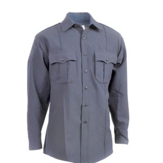 Men's Long Sleeve Shirts TexTrop 2