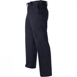 Police Blouse Coat - Men's Police Trousers