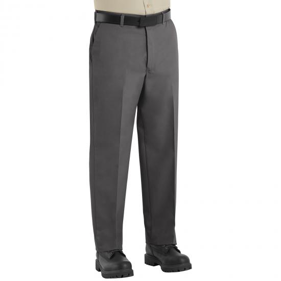 Men's Industrial Pants