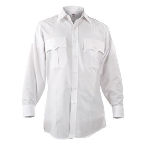 Paragon Plus Men's Long Sleeve Shirt