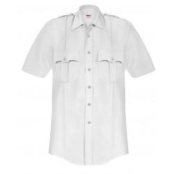 Paragon Plus Men's Short Sleeve Shirt