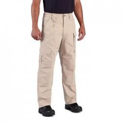 Propper® Men's Lightweight Tactical Pant