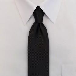 Men's 4-in-hand Polyester tie