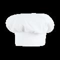 Chef Hats