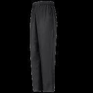 Black Chef Pants