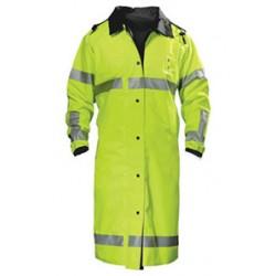 Spiewak VizGuard® S309V Duty Rainwear
