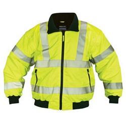 Spiewak VizGuard® S525V Fleece Jacket