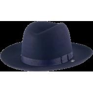 Alboum Felt Sheriff Style Hat