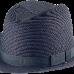 Alboum Straw Sheriff Style Hat