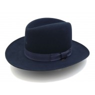 Stratton Felt Sheriff Style Hat