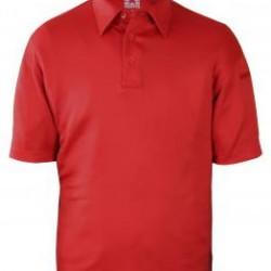 F5321 - S/S ICE Polo Shirt