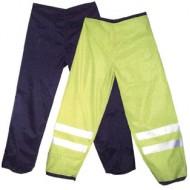 Spiewak VizGuard® S305V Duty Rainwear Pants