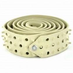Tailor Belt